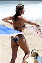 Celebrity Photo: Jennifer Aniston 1288x1924   294 kb Viewed 4.622 times @BestEyeCandy.com Added 2951 days ago