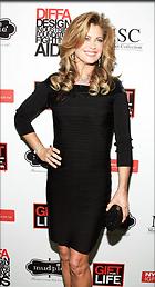 Celebrity Photo: Kathy Ireland 325x600   70 kb Viewed 383 times @BestEyeCandy.com Added 2001 days ago