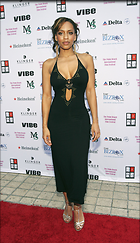 Celebrity Photo: Melyssa Ford 1730x3000   771 kb Viewed 846 times @BestEyeCandy.com Added 3000 days ago