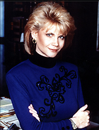 Celebrity Photo: Markie Post 458x600   69 kb Viewed 1.834 times @BestEyeCandy.com Added 2104 days ago
