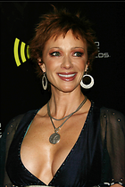 Celebrity Photo: Lauren Holly 2073x3105   460 kb Viewed 1.564 times @BestEyeCandy.com Added 2206 days ago