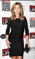 Celebrity Photo: Kathy Ireland 354x600   81 kb Viewed 378 times @BestEyeCandy.com Added 2001 days ago