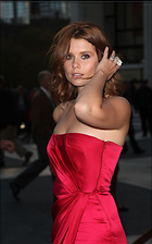 Celebrity Photo: Joanna Garcia 500x800   232 kb Viewed 934 times @BestEyeCandy.com Added 2399 days ago