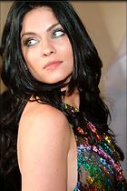 Celebrity Photo: Jodi Lyn OKeefe 1152x1728   291 kb Viewed 495 times @BestEyeCandy.com Added 2479 days ago