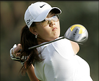 Celebrity Photo: Michelle Wie 2000x1634   243 kb Viewed 528 times @BestEyeCandy.com Added 3077 days ago