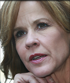 Celebrity Photo: Linda Blair 1984x2336   519 kb Viewed 1.014 times @BestEyeCandy.com Added 3156 days ago