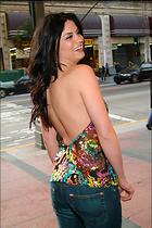 Celebrity Photo: Jodi Lyn OKeefe 1152x1728   271 kb Viewed 529 times @BestEyeCandy.com Added 2594 days ago