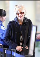 Celebrity Photo: Meg Ryan 1558x2200   397 kb Viewed 163 times @BestEyeCandy.com Added 2469 days ago