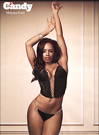Celebrity Photo: Melyssa Ford 835x1140   862 kb Viewed 597 times @BestEyeCandy.com Added 3084 days ago