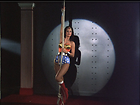 Celebrity Photo: Lynda Carter 720x540   63 kb Viewed 1.123 times @BestEyeCandy.com Added 3131 days ago