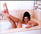 Celebrity Photo: Kelly Brook 800x666   80 kb Viewed 3.828 times @BestEyeCandy.com Added 2442 days ago