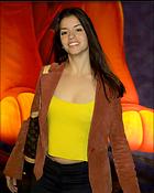 Celebrity Photo: Masiela Lusha 2400x3000   765 kb Viewed 847 times @BestEyeCandy.com Added 1989 days ago