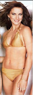 Celebrity Photo: Martina McBride 500x1442   181 kb Viewed 262.005 times @BestEyeCandy.com Added 2212 days ago