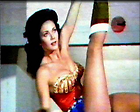 Celebrity Photo: Lynda Carter 640x512   31 kb Viewed 1.973 times @BestEyeCandy.com Added 3131 days ago