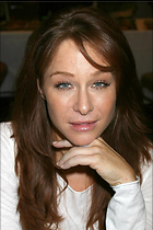 Celebrity Photo: Jamie Luner 500x750   50 kb Viewed 293 times @BestEyeCandy.com Added 1819 days ago