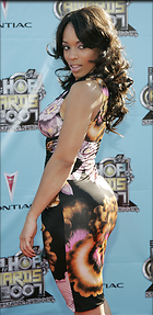 Celebrity Photo: Melyssa Ford 1558x3198   921 kb Viewed 756 times @BestEyeCandy.com Added 3084 days ago