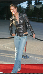 Celebrity Photo: Missy Peregrym 1185x2000   463 kb Viewed 523 times @BestEyeCandy.com Added 2336 days ago