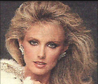 Celebrity Photo: Morgan Fairchild 558x476   45 kb Viewed 423 times @BestEyeCandy.com Added 2684 days ago