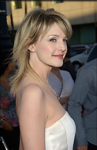 Celebrity Photo: Kathryn Morris 600x921   148 kb Viewed 694 times @BestEyeCandy.com Added 2055 days ago