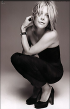 Celebrity Photo: Meg Ryan 454x706   34 kb Viewed 154 times @BestEyeCandy.com Added 2059 days ago