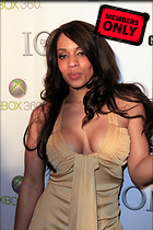 Celebrity Photo: Melyssa Ford 2200x3300   1.5 mb Viewed 12 times @BestEyeCandy.com Added 3000 days ago