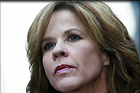 Celebrity Photo: Linda Blair 3504x2336   831 kb Viewed 447 times @BestEyeCandy.com Added 3156 days ago
