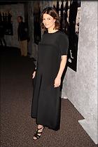 Celebrity Photo: Jeanne Tripplehorn 2011x3000   1,030 kb Viewed 23 times @BestEyeCandy.com Added 1991 days ago