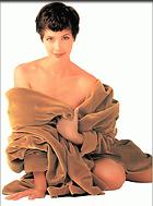 Celebrity Photo: Janine Turner 732x990   70 kb Viewed 1.333 times @BestEyeCandy.com Added 3608 days ago