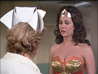Celebrity Photo: Lynda Carter 720x540   61 kb Viewed 1.068 times @BestEyeCandy.com Added 3131 days ago