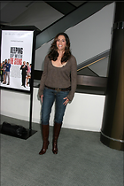 Celebrity Photo: Jami Gertz 2000x3000   473 kb Viewed 325 times @BestEyeCandy.com Added 1952 days ago
