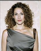 Celebrity Photo: Melina Kanakaredes 2407x3000   1,018 kb Viewed 38 times @BestEyeCandy.com Added 3024 days ago