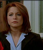 Celebrity Photo: Jamie Luner 416x480   20 kb Viewed 314 times @BestEyeCandy.com Added 1819 days ago