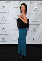 Celebrity Photo: Josie Davis 411x600   46 kb Viewed 466 times @BestEyeCandy.com Added 2225 days ago