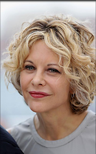 Celebrity Photo: Meg Ryan 500x800   47 kb Viewed 179 times @BestEyeCandy.com Added 2297 days ago
