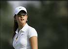 Celebrity Photo: Michelle Wie 3000x2196   292 kb Viewed 1.089 times @BestEyeCandy.com Added 3077 days ago