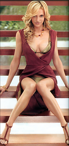 Celebrity Photo: Jolene Blalock 1186x2500   505 kb Viewed 4.237 times @BestEyeCandy.com Added 3559 days ago