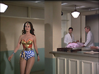 Celebrity Photo: Lynda Carter 720x540   57 kb Viewed 1.166 times @BestEyeCandy.com Added 3131 days ago