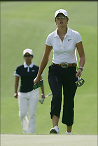 Celebrity Photo: Michelle Wie 2011x3000   358 kb Viewed 924 times @BestEyeCandy.com Added 3077 days ago