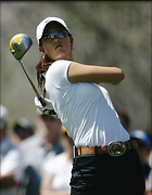 Celebrity Photo: Michelle Wie 2329x3000   426 kb Viewed 986 times @BestEyeCandy.com Added 3077 days ago