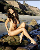 Celebrity Photo: Kelly Brook 1455x1800   252 kb Viewed 4.551 times @BestEyeCandy.com Added 2343 days ago