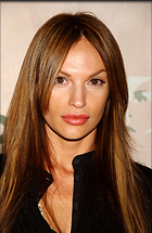 Celebrity Photo: Jolene Blalock 2160x3315   985 kb Viewed 356 times @BestEyeCandy.com Added 3491 days ago