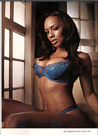 Celebrity Photo: Melyssa Ford 681x934   629 kb Viewed 955 times @BestEyeCandy.com Added 3084 days ago