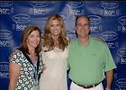 Celebrity Photo: Kathy Ireland 2951x2108   1,033 kb Viewed 29 times @BestEyeCandy.com Added 2107 days ago