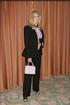 Celebrity Photo: Morgan Fairchild 2000x3000   638 kb Viewed 908 times @BestEyeCandy.com Added 2684 days ago
