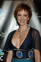 Celebrity Photo: Lauren Holly 2400x3619   944 kb Viewed 662 times @BestEyeCandy.com Added 2206 days ago