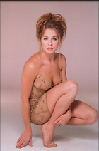 Celebrity Photo: Jamie Luner 494x749   26 kb Viewed 1.732 times @BestEyeCandy.com Added 1819 days ago