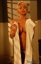 Celebrity Photo: Jesse Jane 652x1000   442 kb Viewed 2.584 times @BestEyeCandy.com Added 3674 days ago