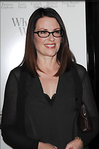 Celebrity Photo: Megan Mullally 1461x2200   293 kb Viewed 360 times @BestEyeCandy.com Added 2521 days ago