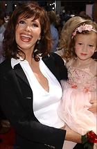 Celebrity Photo: Janine Turner 2100x3223   693 kb Viewed 865 times @BestEyeCandy.com Added 3608 days ago