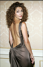 Celebrity Photo: Melina Kanakaredes 1947x3000   763 kb Viewed 1.844 times @BestEyeCandy.com Added 3024 days ago